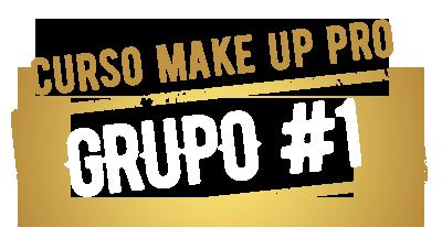 FULL MAKE UP PRO G1