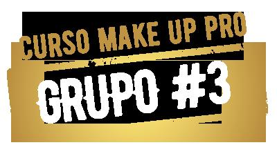 FULL MAKE UP PRO G3