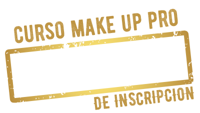 ESPECIAL DE RESERVA